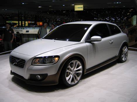 amazing hd wallpapers  volvo evolve  concept
