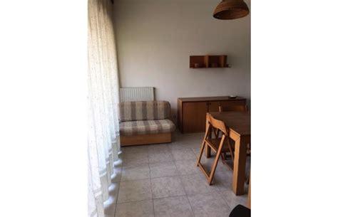 appartamento vacanze genova privato affitta appartamento vacanze bilocale annunci