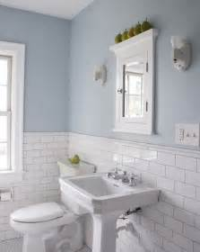 bathroom idea images 25 best ideas about small bathroom designs on small bathroom remodeling small