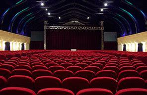 teatro tenda brescia il teatro gran teatro morato brescia