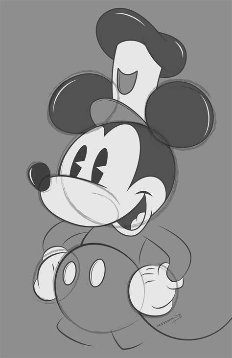Steamboat Mickey by Best 25 Steamboat Willie Ideas On Walt Disney