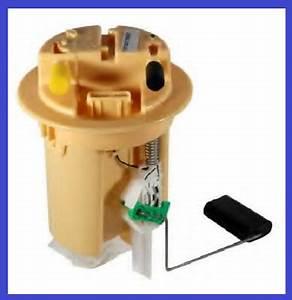 Pompe De Gavage 306 Hdi : pompe de gavage pour peugeot expert 2 0 hdi 110 cv 1525 t3 1525 y3 eur 82 90 picclick fr ~ Medecine-chirurgie-esthetiques.com Avis de Voitures