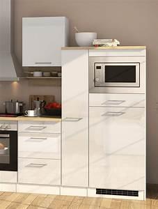 Küchenzeile 310 Cm Mit Elektrogeräten : k chenzeile hochglanz weiss einbauk che mit elektroger ten k chenblock 310 cm 4250163757341 ebay ~ Bigdaddyawards.com Haus und Dekorationen