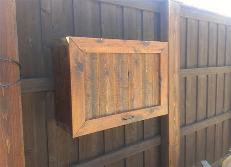 outdoor tv wall mount cabinet diy outdoor tv enclosure interesting ideas for home