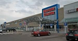 öffnungszeiten Hessen Center : hessen center grand hotel empire ~ Watch28wear.com Haus und Dekorationen