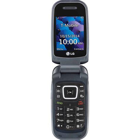 t mobile flip phones t mobile lg 450 pre paid flip phone black tvs