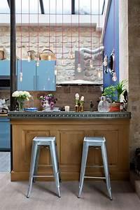 17 meilleures idees a propos de premier appartement sur for Idee deco cuisine avec cuisine deco retro