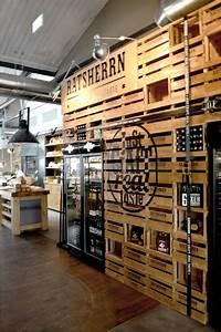 Tim Mälzer Restaurant In Hamburg : altes m dchen 6 stadtwerke liebe ~ Watch28wear.com Haus und Dekorationen