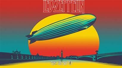 Album Led Zeppelin Covers Pixelstalk Radiohead Pink