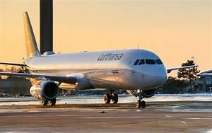 Nouvelle Identit Visuelle Pour Lufthansa Actualit
