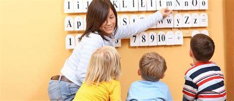 how academic should a preschool be parenting 783   Preschool classroom resized 750x325