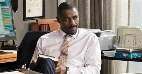 Idris Elba | Moviefone
