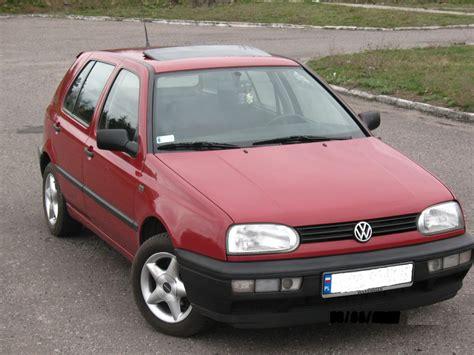 Parafango Anteriore Freccia Lat Ovale Volkswagen Vw Golf