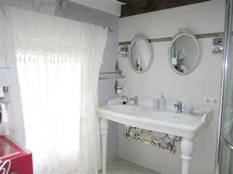 casanaute salle de bain vasque 224 l ancienne photo 1 4 vasque 224 l ancienne une moulure que nous