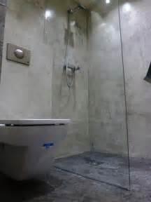 rustic bathrooms designs concrete wall complete bathroom modern bathroom