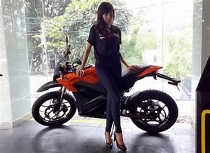 Butuh Proses Jual Sepeda Motor Listrik Di Indonesia   Okezone News
