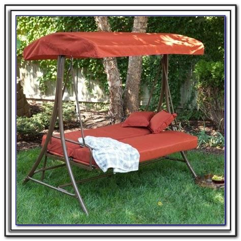 patio swings with canopy home depot patio swings with canopy home depot patios home