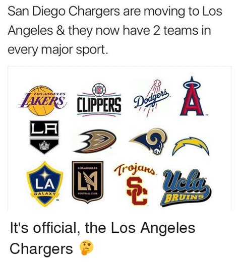 Chargers Memes - 25 best memes about san diego chargers san diego chargers memes