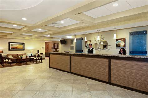 gym front desk jobs near me radisson hotel freehold freehold nj jobs hospitality