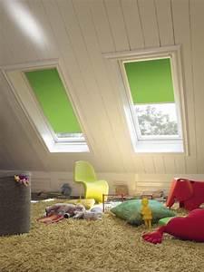 Rollos Für Kinderzimmer : rollos f r dachfenster stilvoller sonnenschutz f r innen ~ A.2002-acura-tl-radio.info Haus und Dekorationen