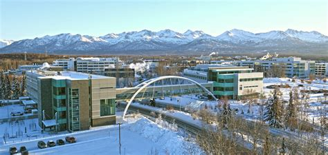 apply  uaa admissions university  alaska anchorage