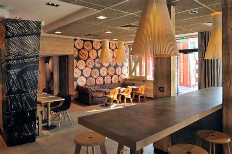 jeux cuisine restaurant ophrey com decoration cuisine bar prélèvement d