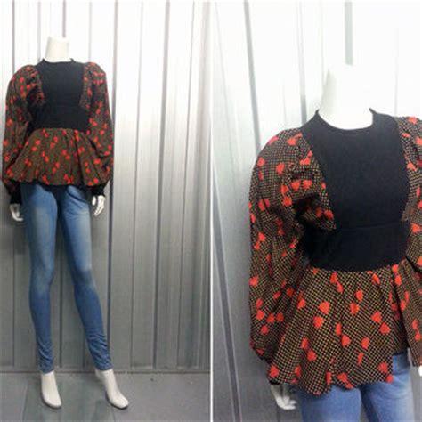 empire waist pattern products  wanelo