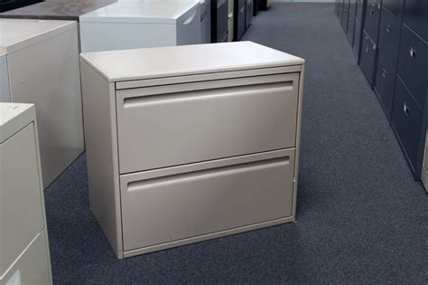 used lateral file used haworth file cabinet 2 drawer lateral file