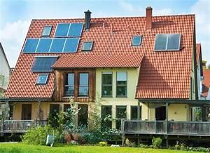Realistischer Preis Für Doppelhaushälfte : preis einer doppelhaush lfte darauf sollten sie achten ~ Lizthompson.info Haus und Dekorationen