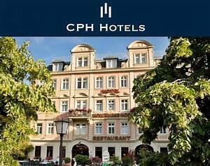 City Bad Heidelberg : bewertung hotel holl nder hof heidelberg g stemeinungen ~ Orissabook.com Haus und Dekorationen