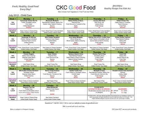 day care menu images menu ideas lunch menu 996 | 74d2a42897ac2126e505fcd32b7bb17b