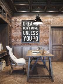 Home Interiors Wall Decor Home Decor Ideas With Typography My Warehouse Home