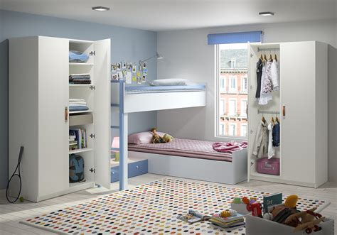 armoire chambre blanche armoire suspendue chambre armoire suspendue chambre