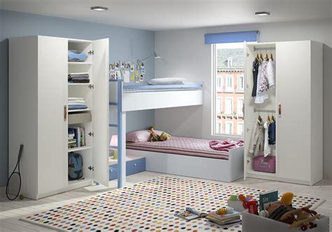 armoire penderie chambre placard chambre bebe