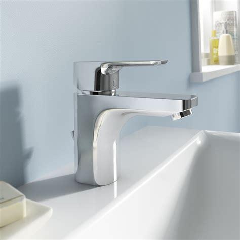 bad günstig renovieren das bad renovieren modernisierung f 252 r jedes budget bauen de