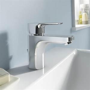 Ideal Standard Armaturen Reparieren : das bad renovieren modernisierung f r jedes budget ~ Orissabook.com Haus und Dekorationen