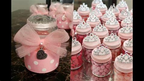 decoraci 243 n y recuerdos con frascos de gerber para fiestas