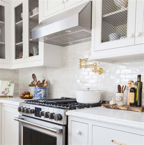 kitchen tile mosaic mosaic tile kitchen backsplash kitchen decor design ideas 3266