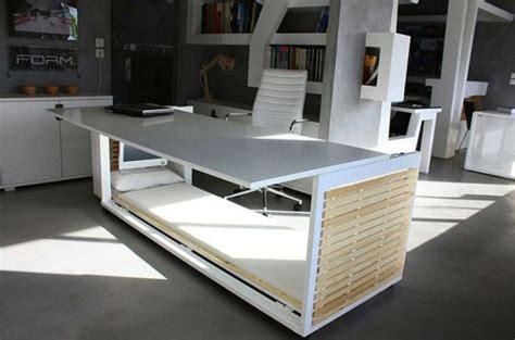 cool convertible office desk 4 pics izismile com