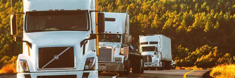 transportation long haul quotes zellner insurance agency