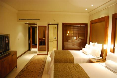 top  green hotels  buenos aires argentina
