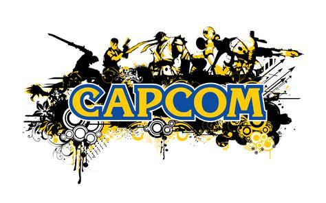 Hideaki Itsuno Teases Upcoming Capcom Project