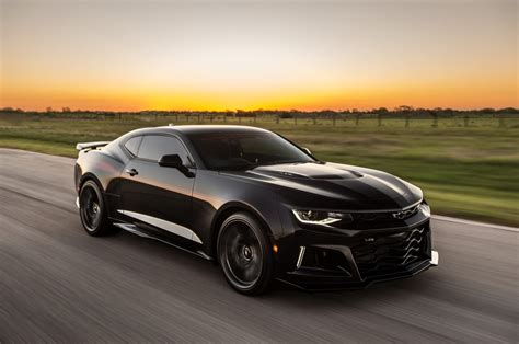 2018 Chevy Camaro Zl1 1le Exterior Wallpapers For Iphone