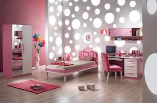 Purple Camo Bathroom Sets by Dormitorios Color Rosa Para Ni 241 As Y J 243 Venes