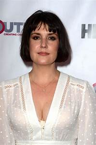 Melanie Lynskey At 'The Intervention' premiere, Outfest ...