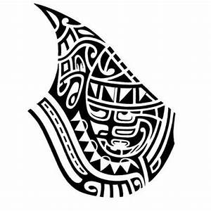 Tumblr Tribal Tattoo Design Chest 2015