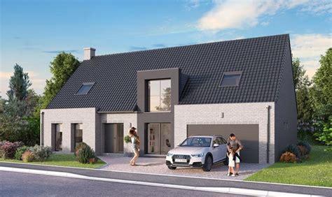 prix des maisons confort maisons d en nord constructeur de maison individuelle