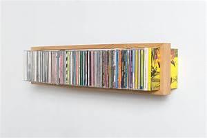 Cd Regal Klein : shelf b cd das kleine b ~ Michelbontemps.com Haus und Dekorationen