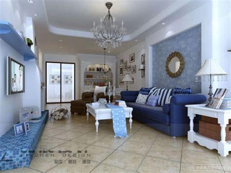 incredible living room interior design ideas