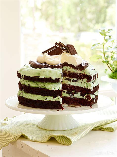 delicious cakes photo  fanpop